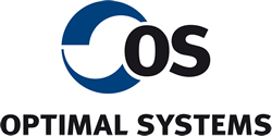 crm os optimal systems