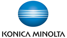 konica minolta it solutions gmbh stuttgart